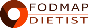 Fodmap Dietist